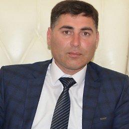 Фото Xaqani, Баку, 41 год - добавлено 14 октября 2015