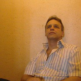 михаил, 56 лет, Фряново