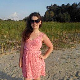 Тетяна, 29 лет, Дубно