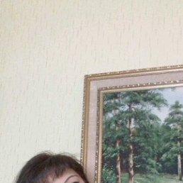 Жанна, 42 года, Астрахань