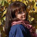 Фото Марина, Полтава - добавлено 6 ноября 2015