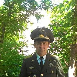 Альберт, 57 лет, Сольцы