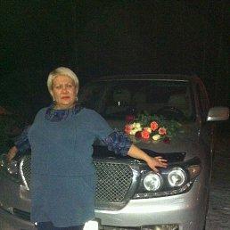 Инна, 45 лет, Миасс