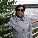Фото Галина, Санкт-Петербург - добавлено 14 октября 2015
