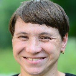 Олена, 43 года, Бережаны