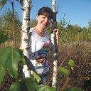 Фото Светлана, Иваново, 43 года - добавлено 12 октября 2015