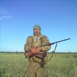 Игорь, 52 года, Хорол