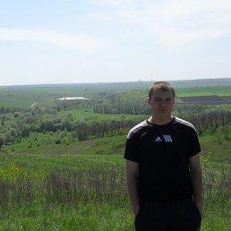Сергей, 29 лет, Ровеньки
