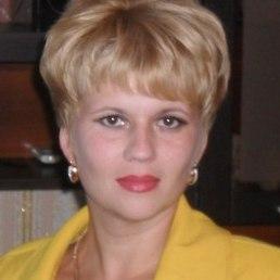 Наталия, Моздок