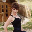 Фото Alenka, Евпатория, 29 лет - добавлено 15 ноября 2015