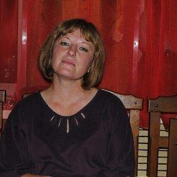 Ирина, 56 лет, Сафоново