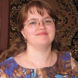 Светлана, 30 лет, Называевск