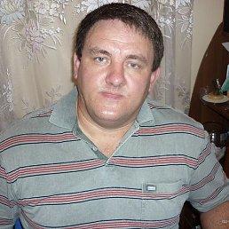 Геннадий, 52 года, Кавказская