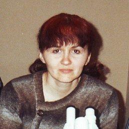 Татьяна, 52 года, Харовск