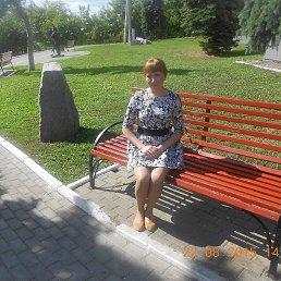 Юля, 28 лет, Можайск