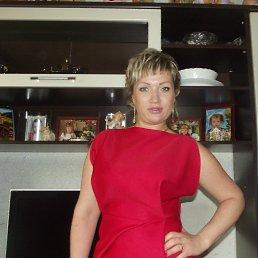 Наталья, 33 года, Кинель