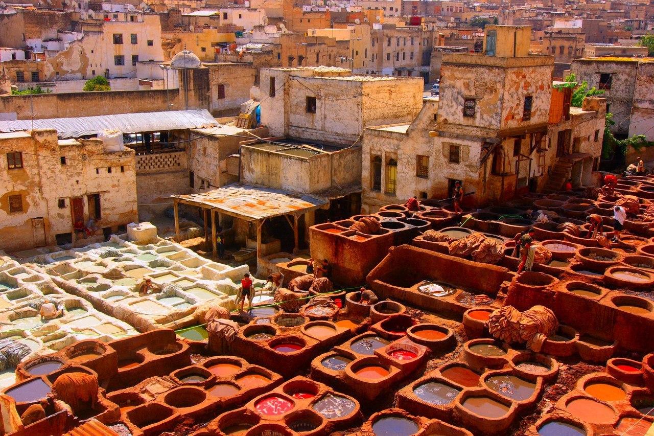 портале красивый картинка советских марокко этом отзыве