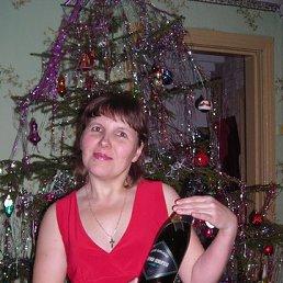 Елена, 47 лет, Вытегра