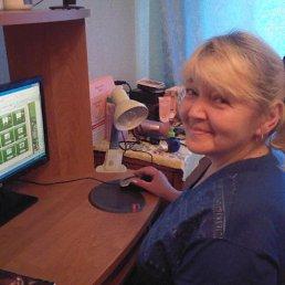 Наталья, 64 года, Никель