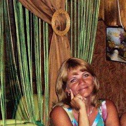 Лилия, 54 года, Сосновый Бор