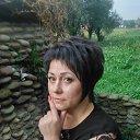 Фото Люда, Киев, 47 лет - добавлено 6 ноября 2015