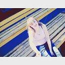 Фото Надежда, Москва, 25 лет - добавлено 29 сентября 2015 в альбом «Мои фотографии»