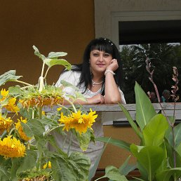 Олеся, 35 лет, Котельники