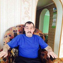 Фиркать, 60 лет, Новоульяновск