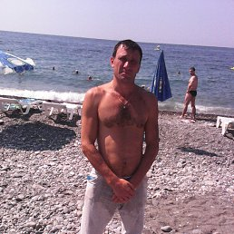 Nikolay, 43 года, Россошь