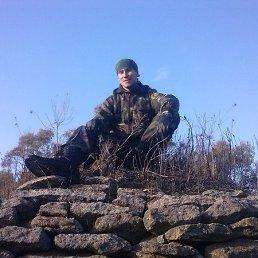 Михаил, 29 лет, Никольск