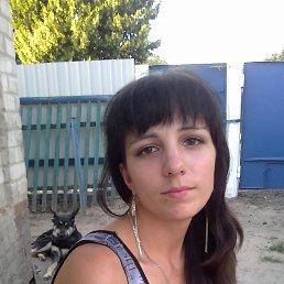Екатерина, Краснореченское, 29 лет