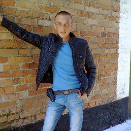 Валентин, 34 года, Великая Багачка