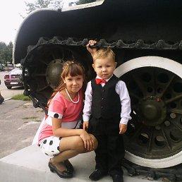 юля, 20 лет, Козловка