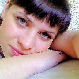 Яна, 28 лет, Верхняя Салда