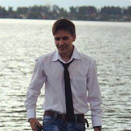 SaNbka, 25 лет, Челябинск - фото 4