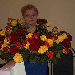 Татьяна, 64 года, Балабаново