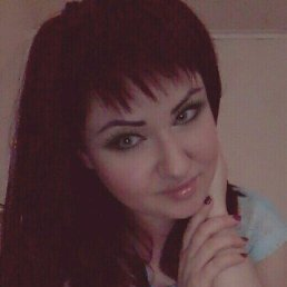 eli, 29 лет, Буденновск