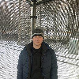 Макс, 28 лет, Тацинская