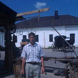Игорь, 45 лет, Болгар