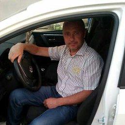 Евгений, 45 лет, Крыловская