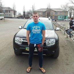 Vlad, 29 лет, Жуковский