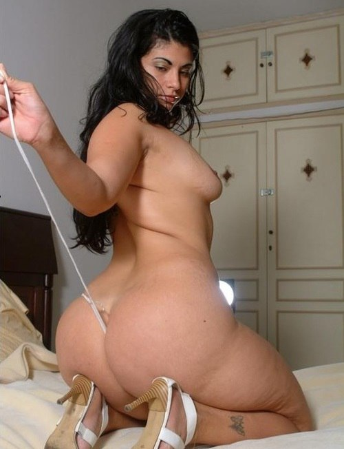 Sexy Arab Abaya Reviews Online Shopping And Reviews For Sexy Arab Abaya On Aliexpress
