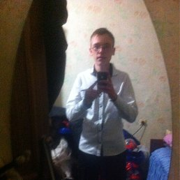Александр, 23 года, Кунгур