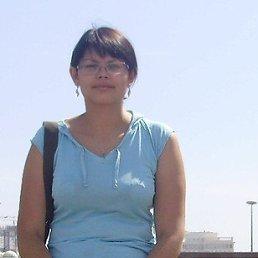 Анастасия, Искитим, 39 лет