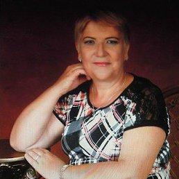 Лена, 60 лет, Межевая