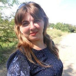 Ирина, 29 лет, Беляевка