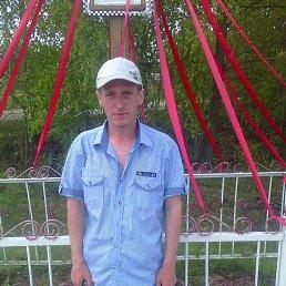 Саша, 24 года, Ровно