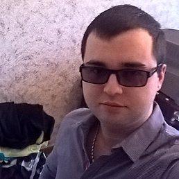 Ринат, 30 лет, Пестово