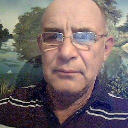 игорь, 62 года, Трускавец