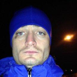 жорик, 29 лет, Питер